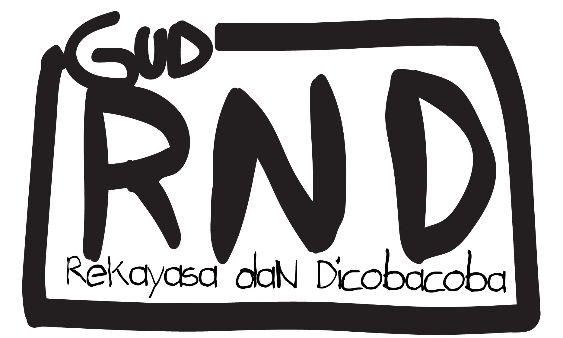 Logo_RND-01